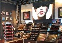 make up store - Make Up