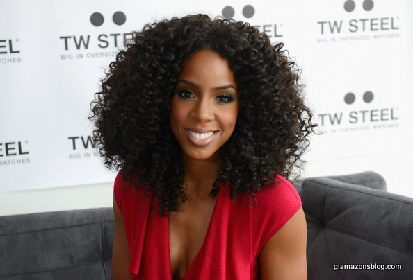5 Protective Natural Hairstyles To Rock This Summer Help Me