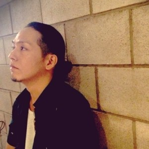 Ito Goki