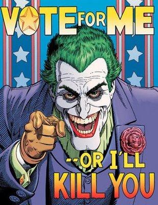 vote4me