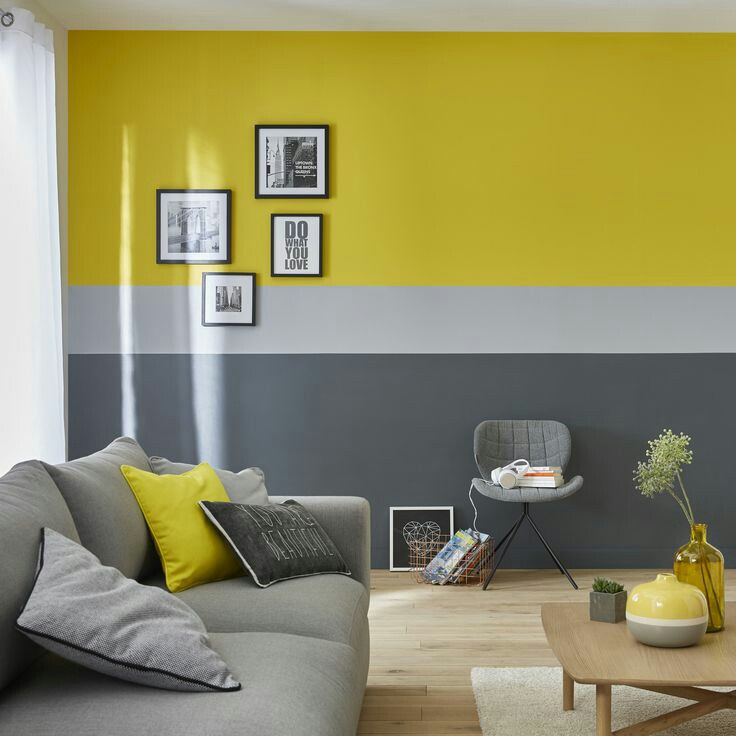 I colori pareti cucina 2022 si adattano a tutti i gusti. Colori Per Pareti Tendenze 2020 21 Glamcasamagazine
