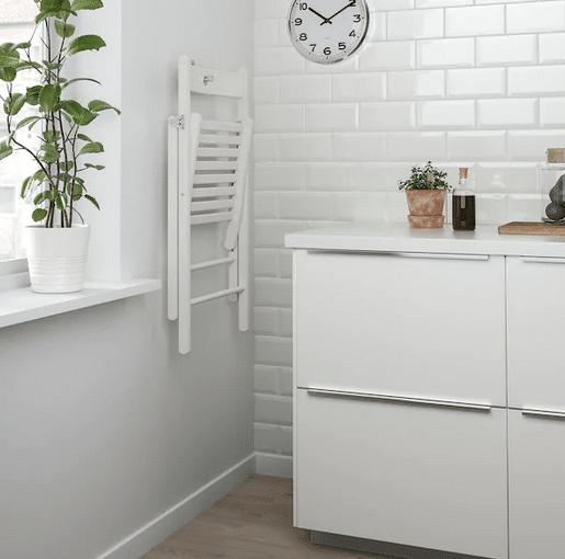 Le idee più originali da copiare subito · camera da letto. Sedie Pieghevoli Ikea Modelli Prezzi E Colori Glamcasamagazine