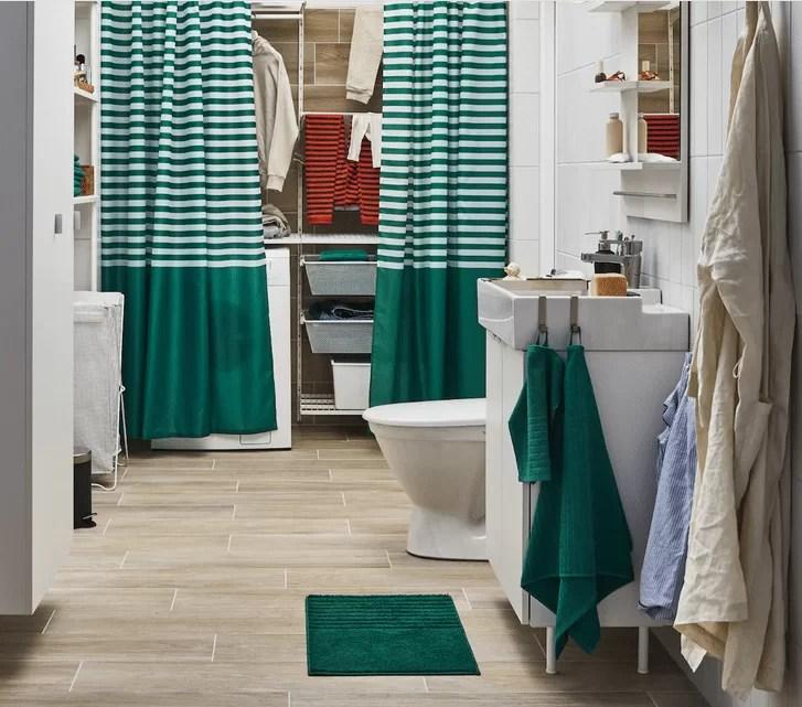 Scegli mobili per il bagno facilmente coordinabili di diverse dimensioni. Bagno Ikea 2020 Le Novita Per Arredare Un Bagno Di Tendenza