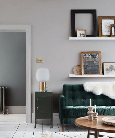 Il beige è uno dei colori ideali per il soggiorno proprio per la sua caratteristica di essere senza tempo. Colori Per Pareti Tendenze 2020 21 Glamcasamagazine