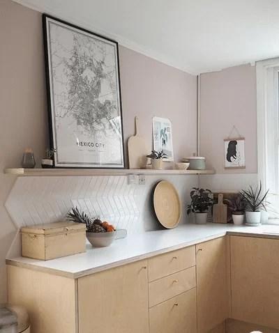 Per rendere l'ambiente più conviviale della casa ancora più accogliente! Colori Per Pareti Tendenze 2020 21 Glamcasamagazine