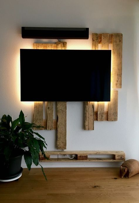 Nella scelta dei rivestimenti per pareti dovrete per prima cosa tenere in considerazione la diversità dei materiali e di conseguenza l'effetto che riuscirete ad. Mobile Tv Per Il Soggiorno Modelli Prezzi E Stile Glamcasamagazine