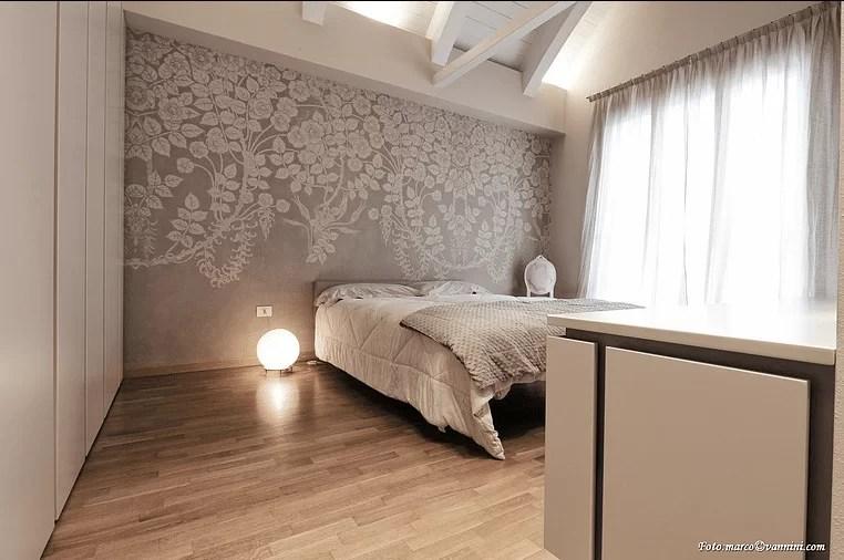 Fearsome false ceiling design hotel ideas 5 masterful ideas: Cartongesso Cos E E Come Si Usa 40 Foto E Idee Glamcasamagazine