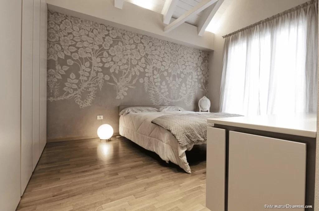 Colori per pareti camera da letto 2021. Colori Ideali Per La Camera Da Letto Glamcasamagazine