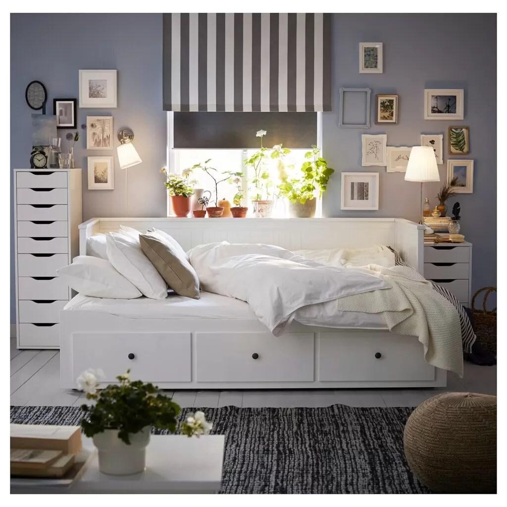 Home/camera da letto/camerette/tappeti per bambini ikea: Camerette Ikea Modelli Fantasie E Ultime Tendenze Glamcasamagazine