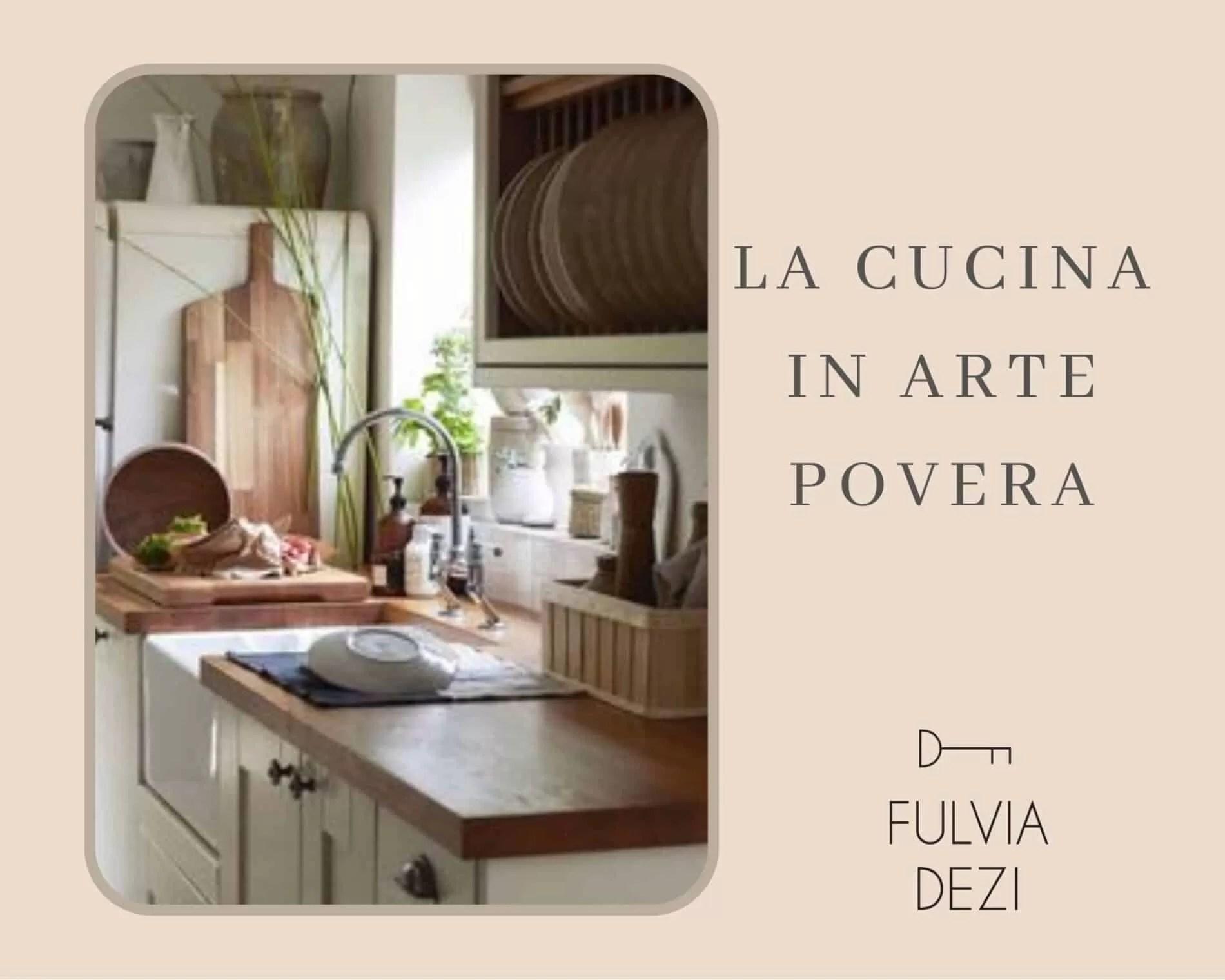 In stile rustico con ampio spazio di archiviazione, mobili bagno arte povera mercatone uno,. Cucine In Arte Povera Mobili Colori E Materiali Glamcasamagazine