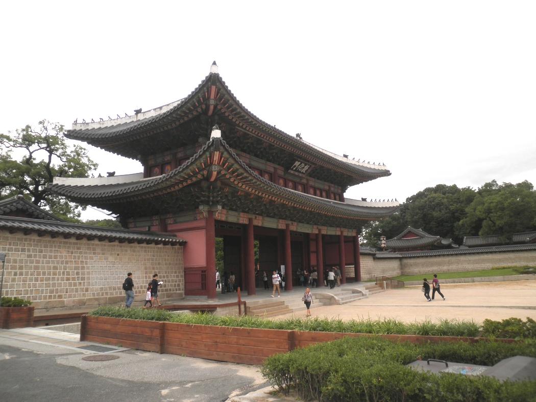 """Un voyage pro m'a emmenée à Séoul en septembre 2012, juste avant que Psy et son Gangnam Style envahissent le monde. Retour en images et en anecdotes de mon aventure au """"pays au matin calme""""."""