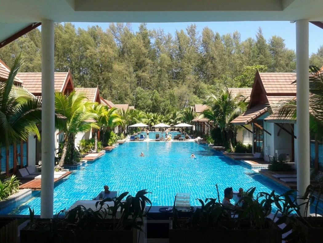 thailande-2013-03