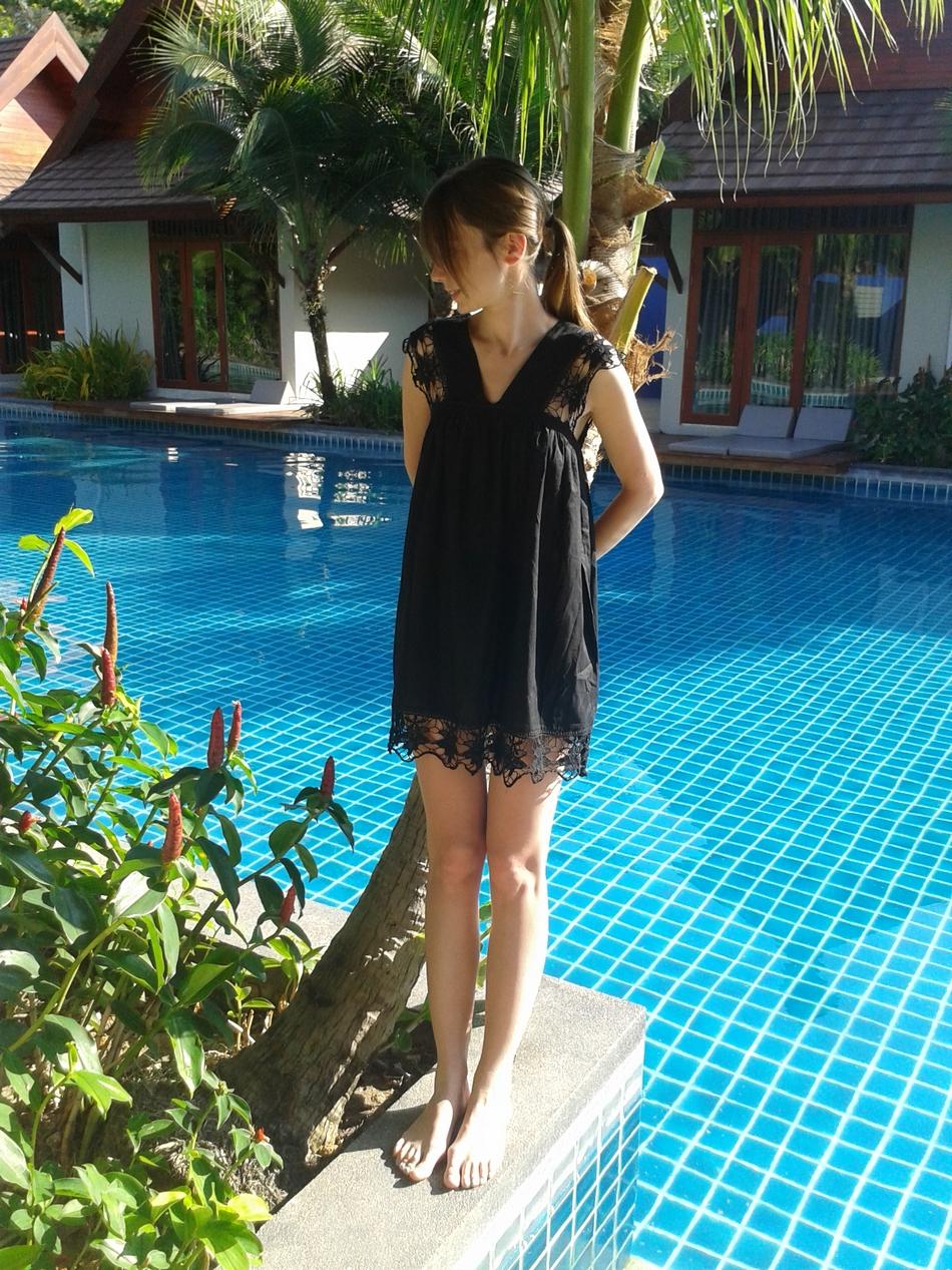 thailande-2013-04