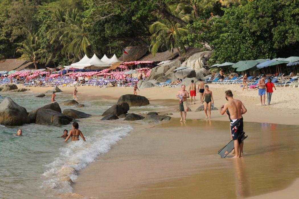 thailande-2013-15