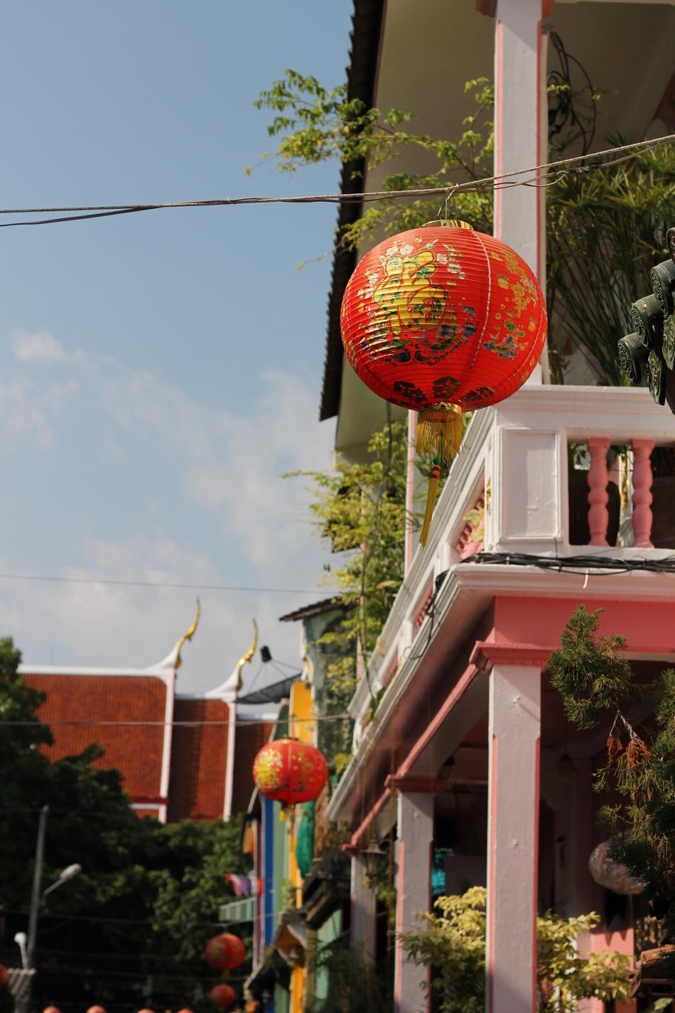 thailande-2013-23