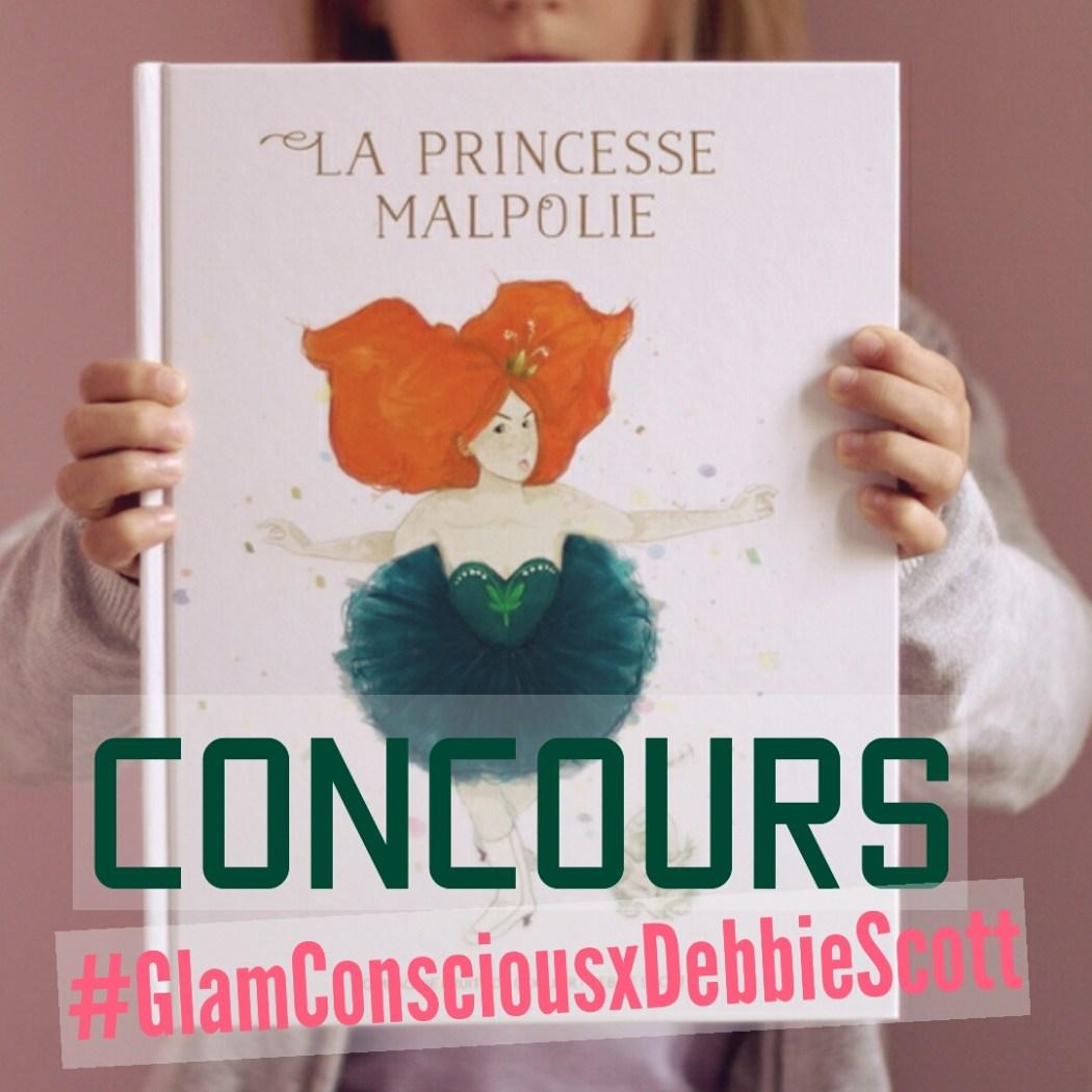 princesse-malpolie-concours