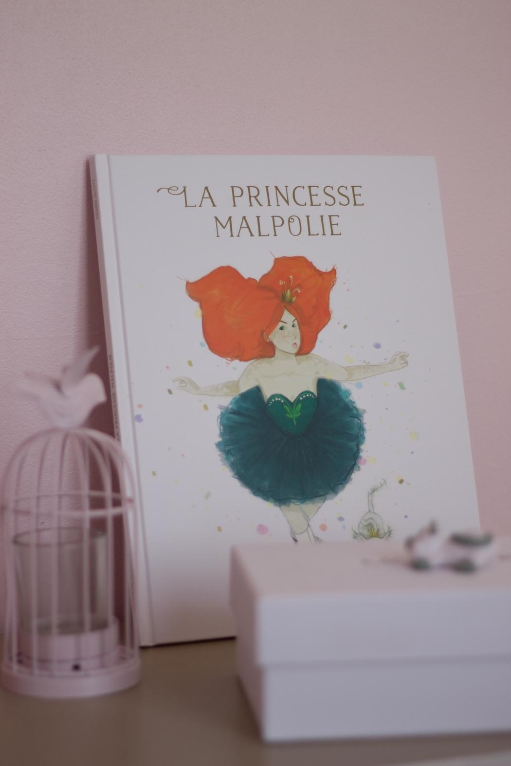 princesse-malpolie01