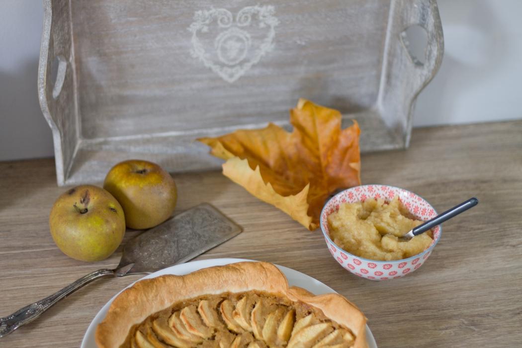 recettes-pommes