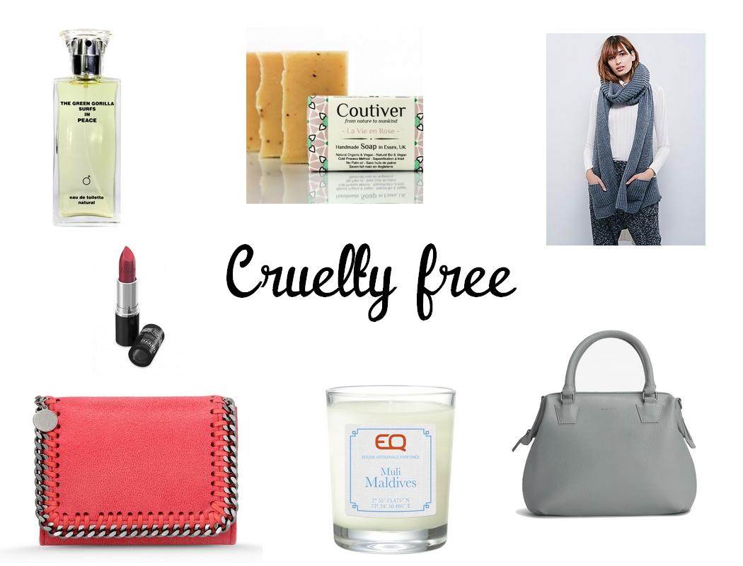 selection-cadeaux-noel-crueltyfree