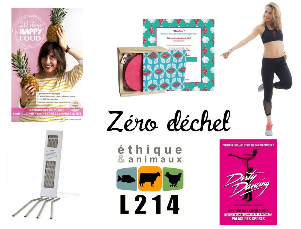 selection-cadeaux-noel-zerodechet