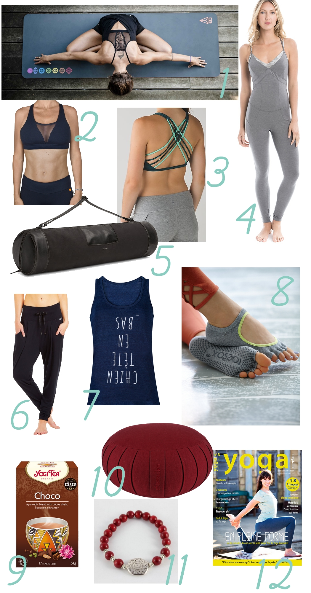 selection-shopping-yoga