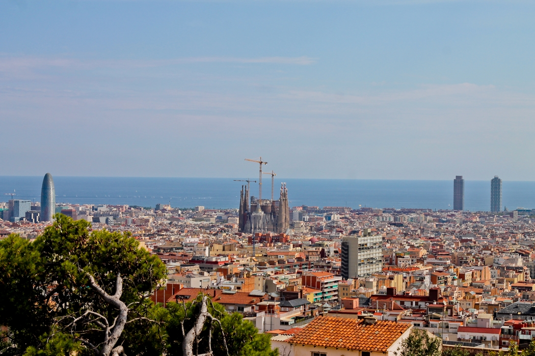 week-end-barcelone-park-guell02