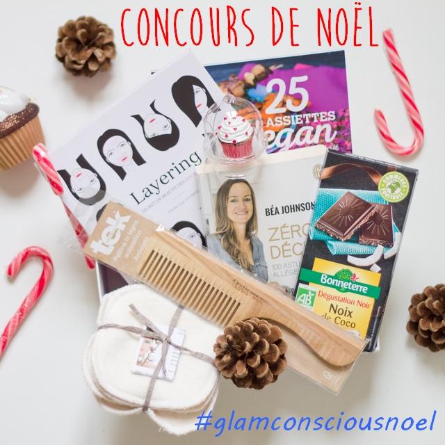 concours-noel-2015
