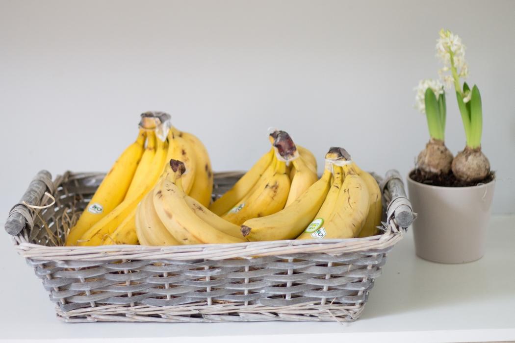 lumiere-sur-bananes01