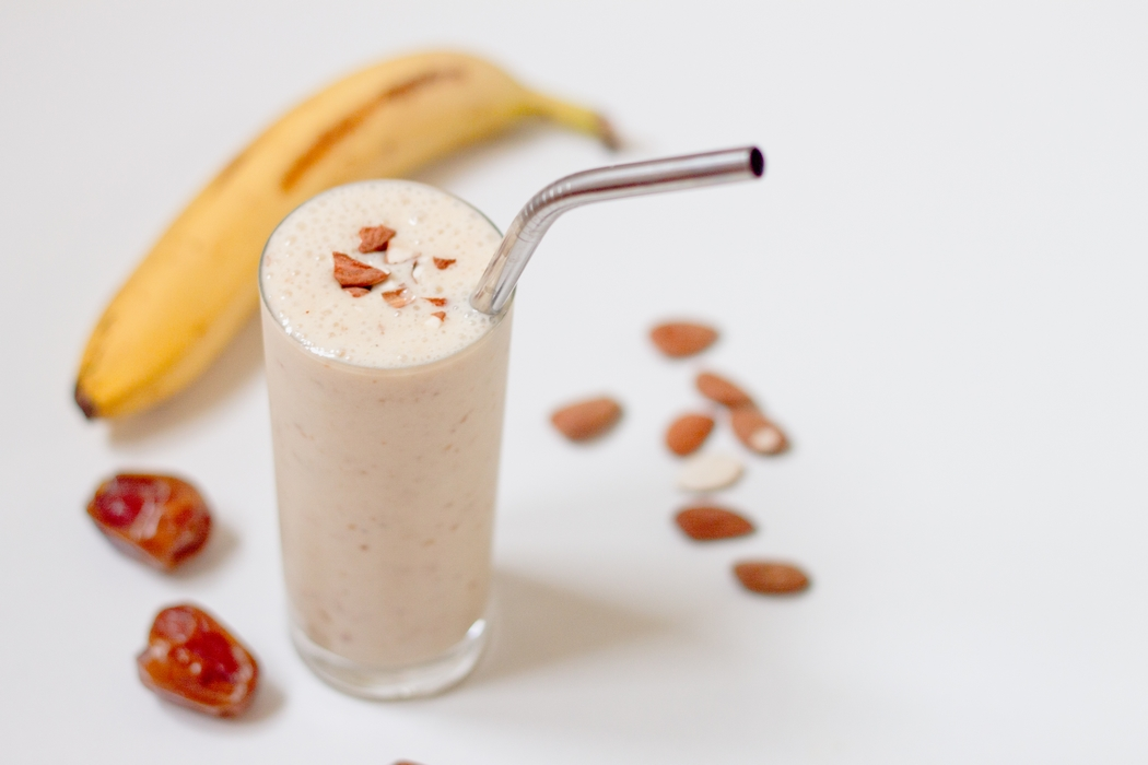 recettes-dattes-smoothie