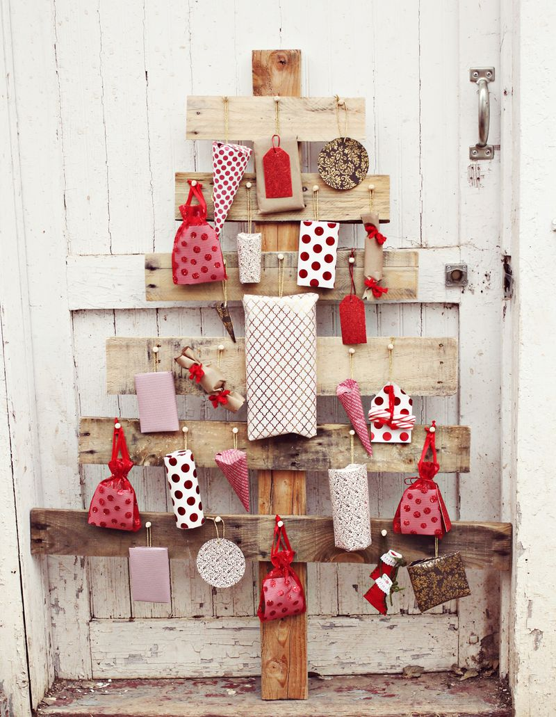 sapin-palette-calendrier-avent