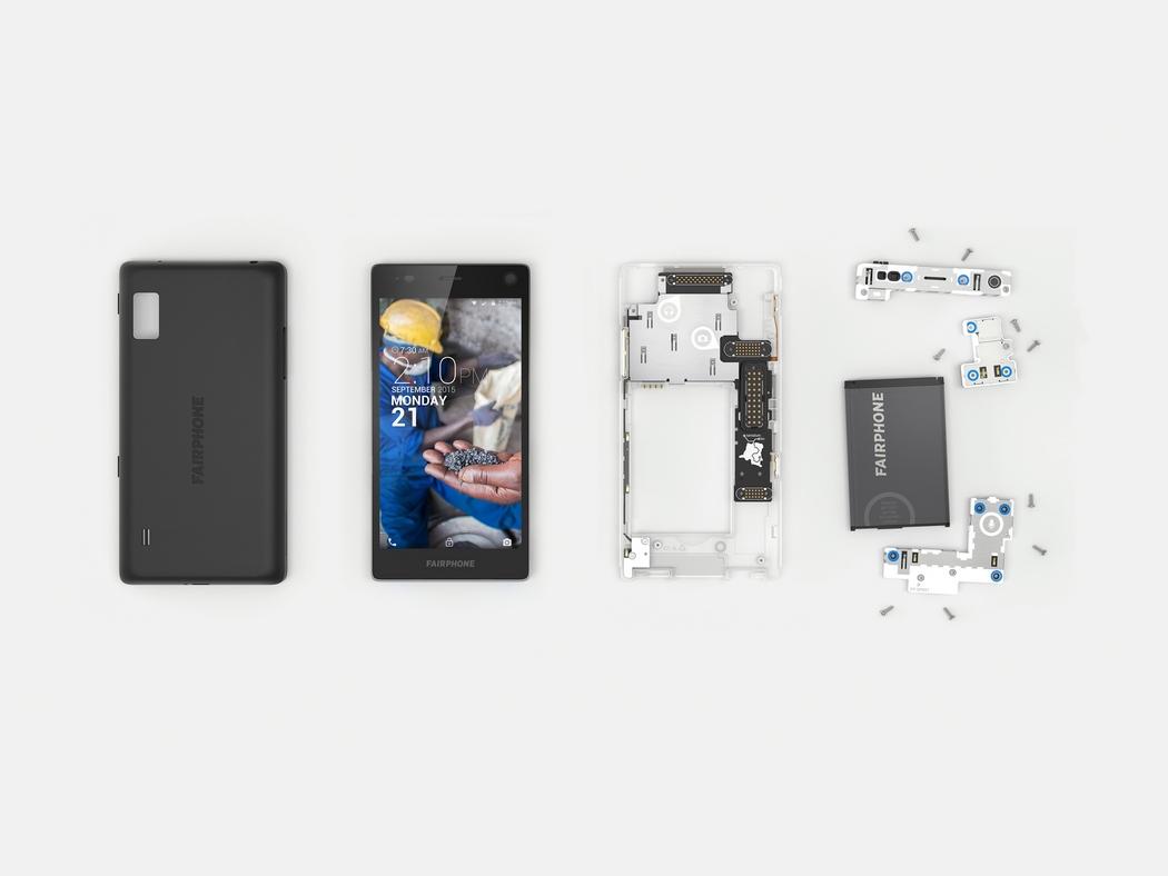smartphone-ethique-fair-phone
