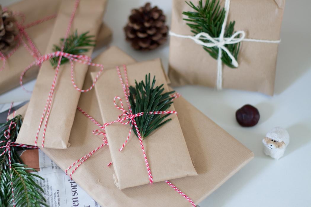 cadeaux-zero-dechet02