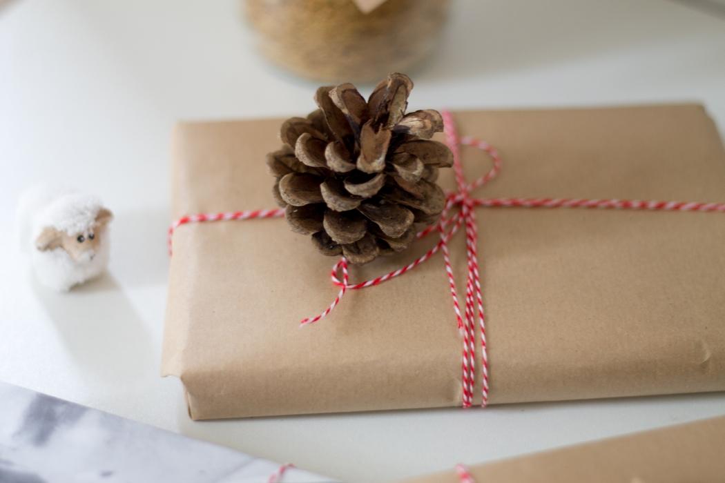 cadeaux-zero-dechet04