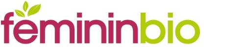 logo-femininbio-magazine