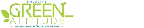 logo-green-magazine