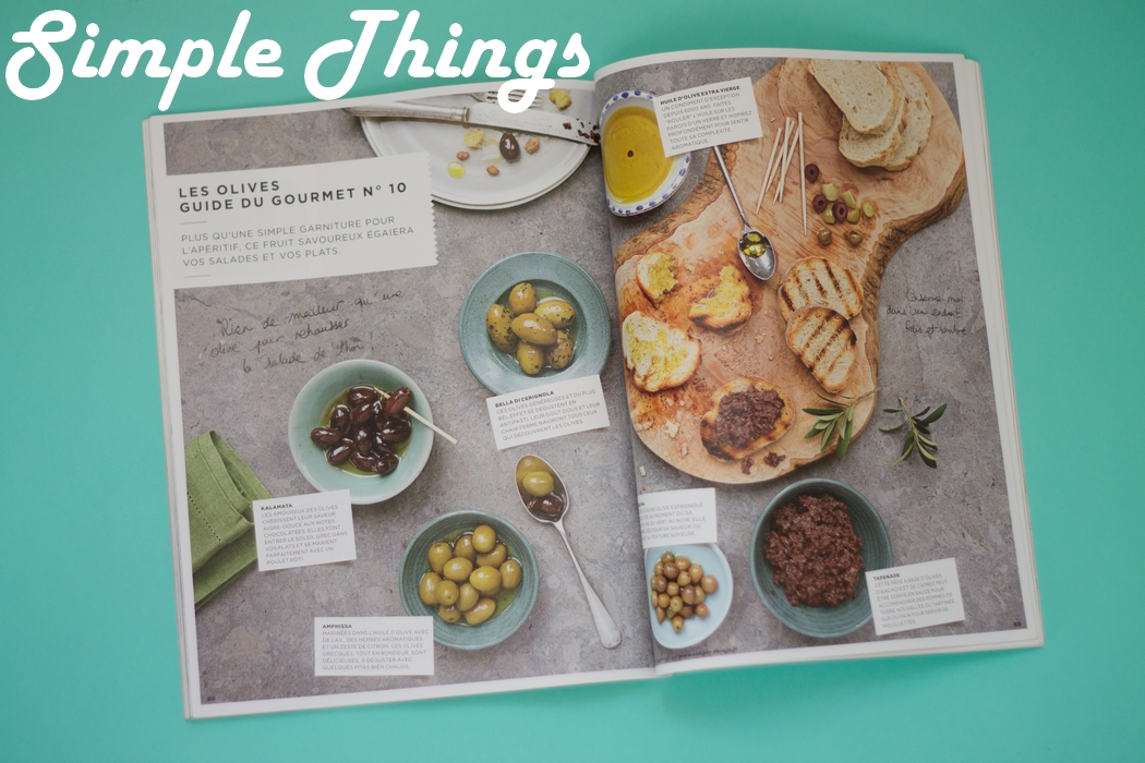 magazines-green-glam03