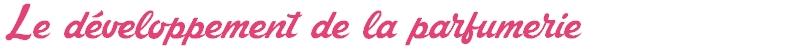 titre-parfums-developpement