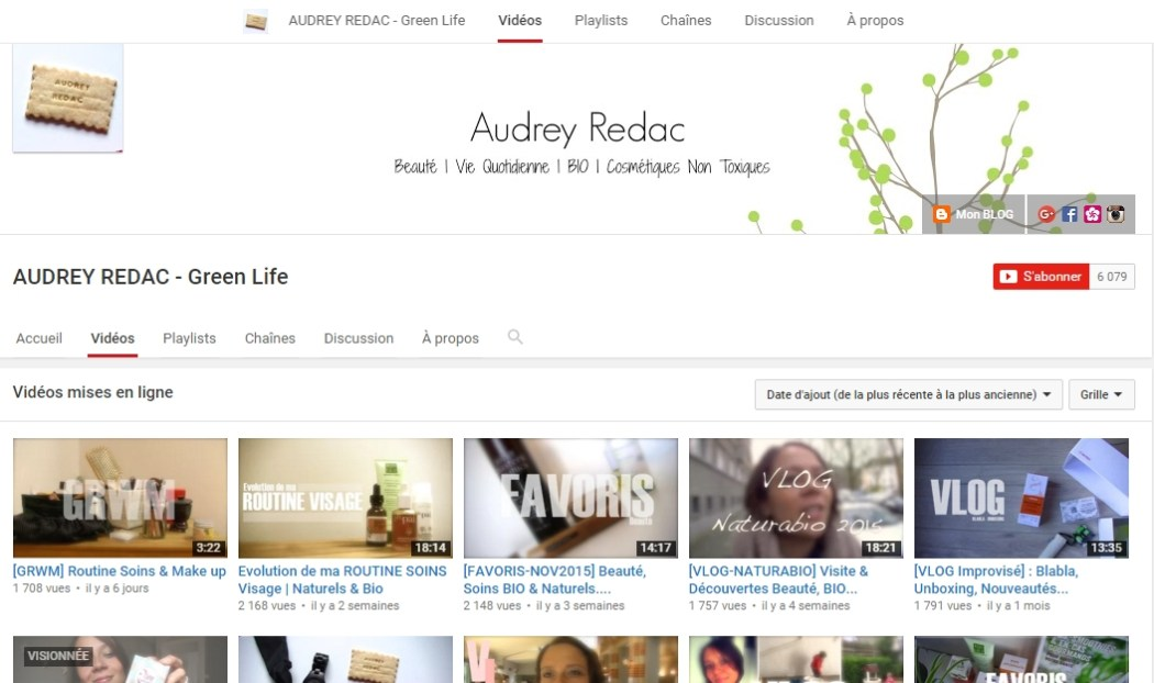 youtube-audrey-redac