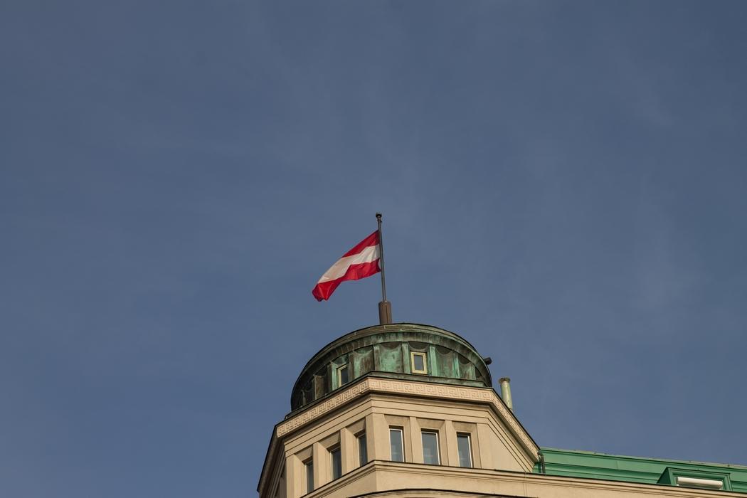 vienne-centre01