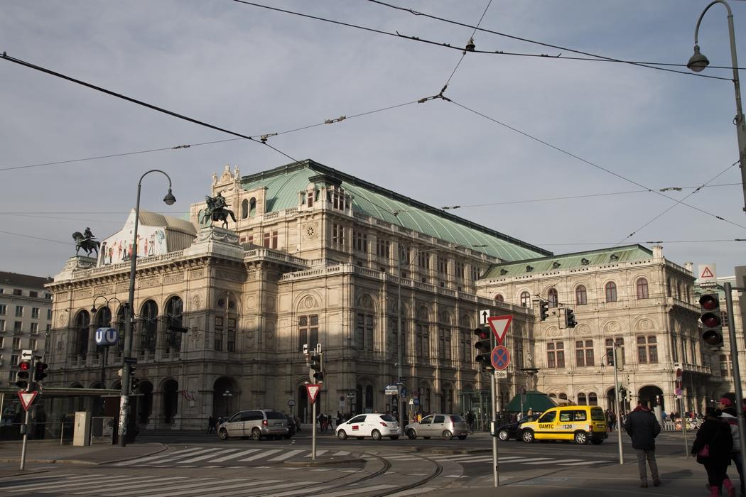 vienne-opera
