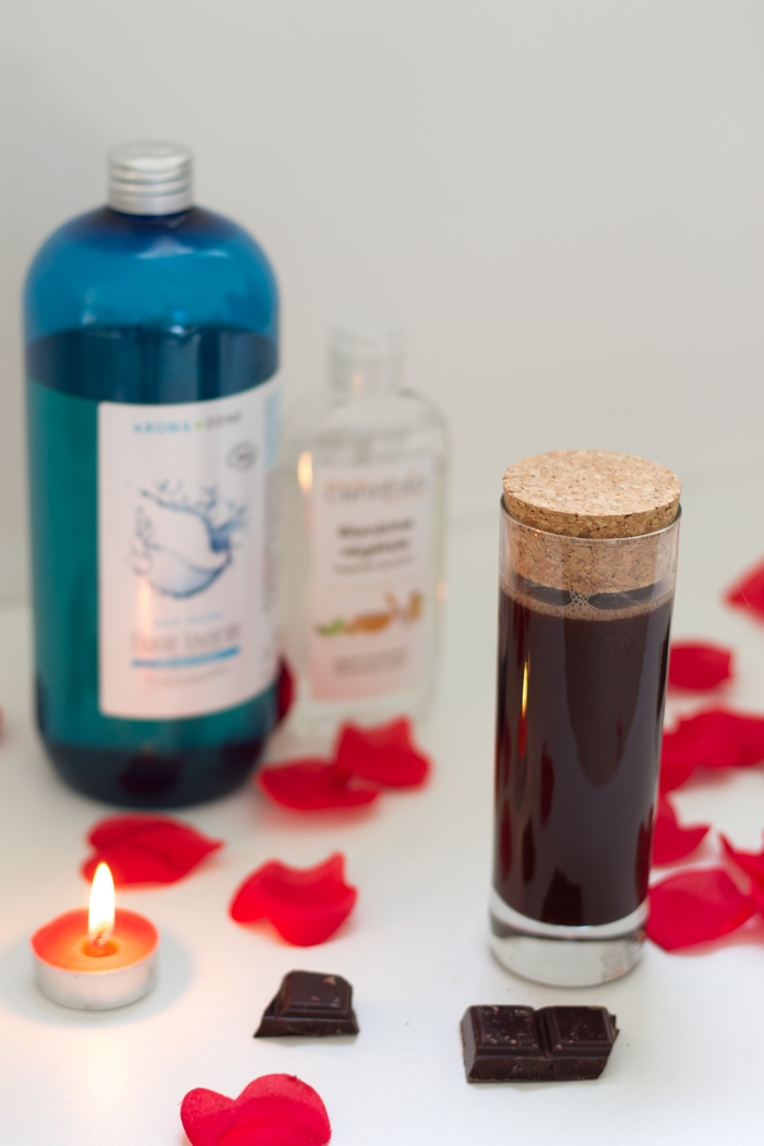 bain-moussant-chocolat-diy-recette02