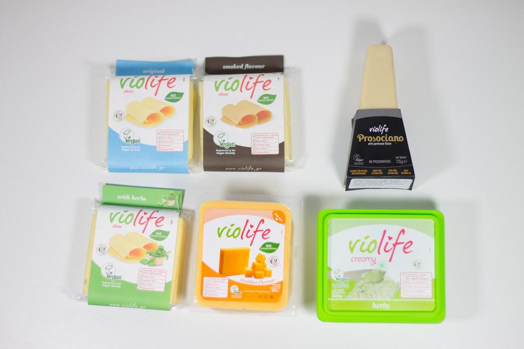 boutique-vegan-haul-commande-fromage-violife
