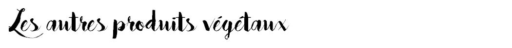 boutique-vegan-haul-commande-produits-vegetaux-titre