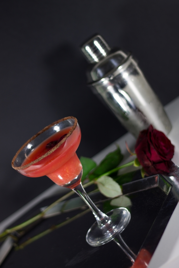 cocktail-amoureux-saint-valentin
