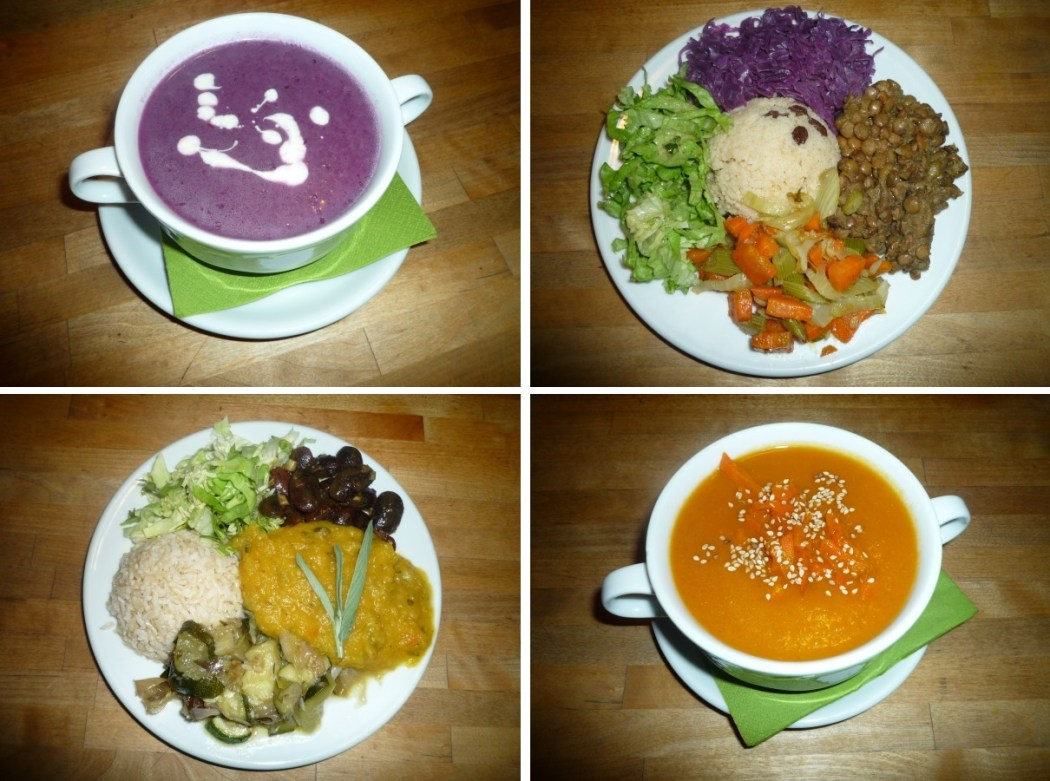 makro1-vienne-restaurant-vegan