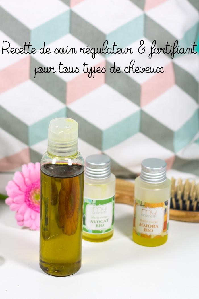 soin-cheveux-huiles-mycosmetik-recette