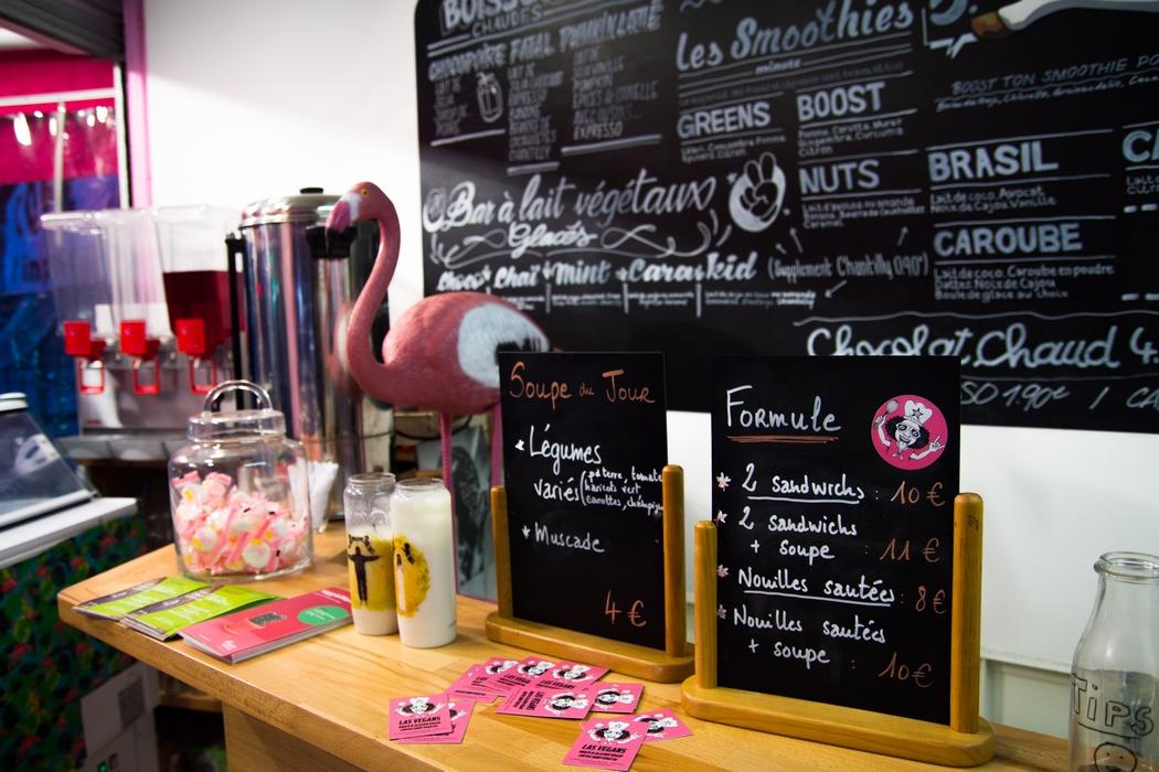 Las-Vegans-restaurant-Paris-comptoir