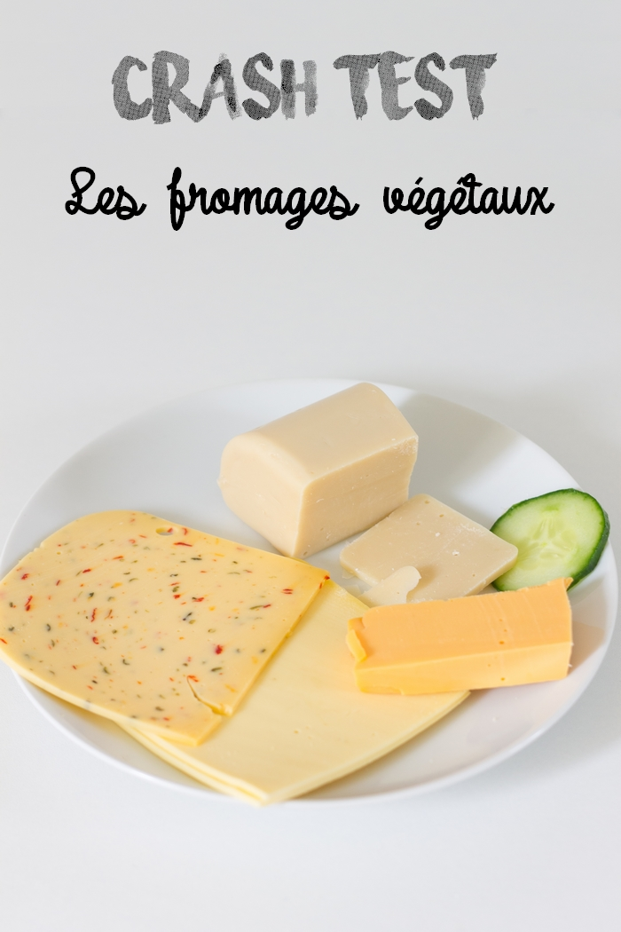 fromages-vegetaux-vegan-pinterest