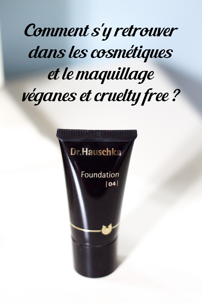 maquillage-vegan-liste-marques