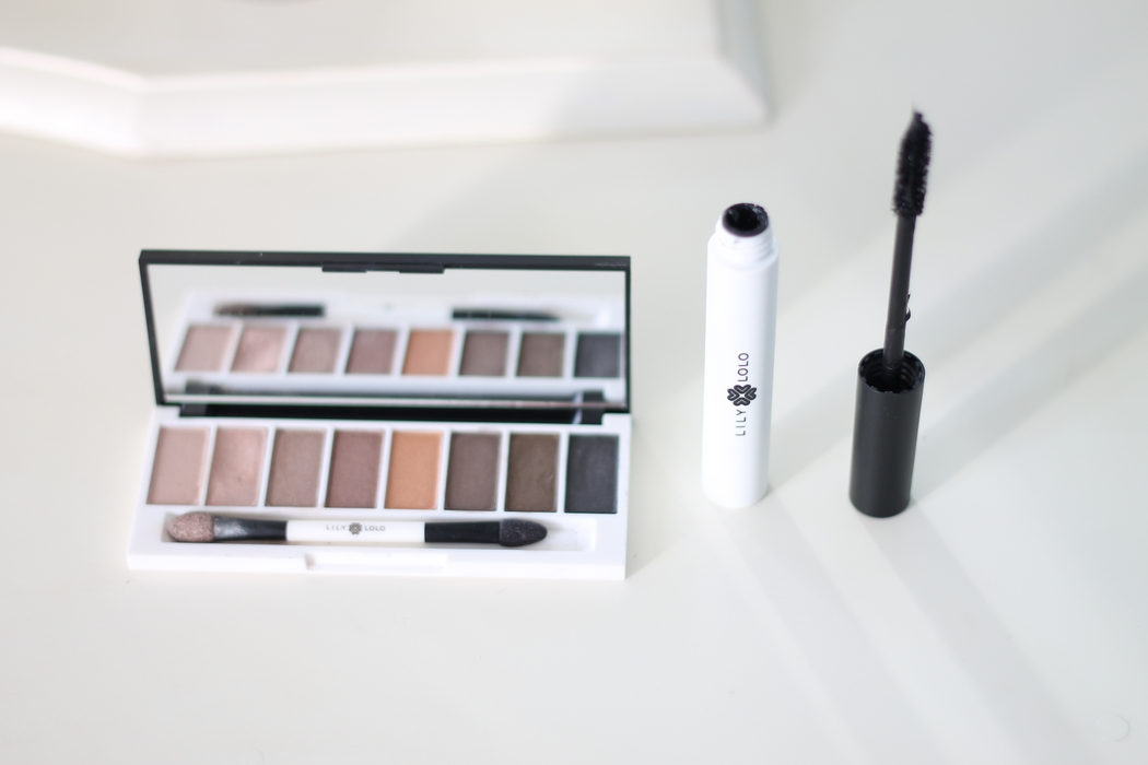 maquillage-vegan-mineral-bio-lily-lolo